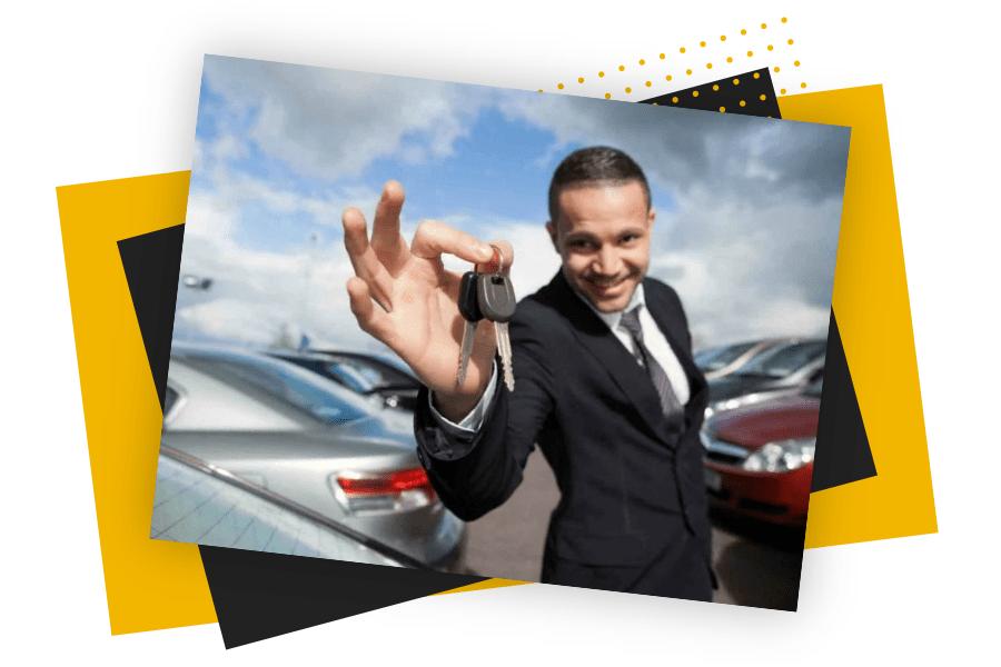 [object object] Renta de Automóvil repaut car rent2